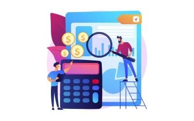 How Much is a Website Really Going to Cost?