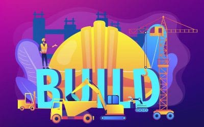 Learn How to Build Websites Yourself